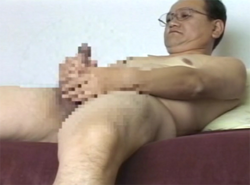 太目の巨根部長がSEXがしたくて堪らない強欲な熟女課長と不倫セックスする個人撮影流出動画
